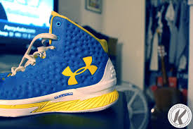 under armour shoes stephen curry. final thoughts. the under armour curry shoes stephen