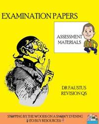 franciscan friars google search dr faustus  dr faustus exam style questions
