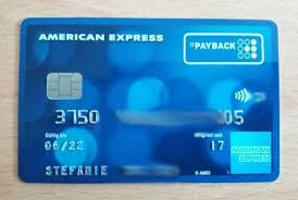 Purchases as long as the merchant/ store accepts american express card/s. Amex Payback In Germany Why I Collect The Points