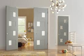 inside door. Inside Door