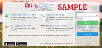 Centracare Clinic My Chart Https Mychart Centracare Com Mychart Centracare Health
