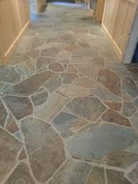 Stone Floors In Kitchen Stone Flooring Kitchen All About Flooring Designs