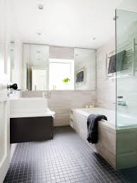 bathroom renovation designs.  Bathroom Paddington Andrew Waller Design 11 Floating Vanity Bathroom Renovation With Bathroom Renovation Designs G