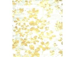 southwest rugs 8x10 gold area rug southwest area rugs southwestern area rugs 8x10