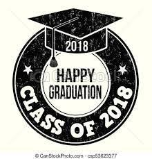 congratulations to graduate congratulations graduate clip art google search money gifts
