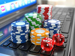 Image result for find a reliable site for online casino