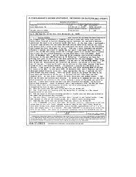 Sworn Statement Example Figure 2424 DA Form 24 Sworn Statement 17