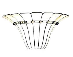 chandelier glass replacement vanity antique floor lamp shade replacement rice at shades for lamps chandelier glass