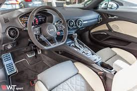 2018 audi order guide. beautiful order us 2018 tt rs order guide15194372_1215406331863454_8372972335864810579_ojpg   intended audi order guide t