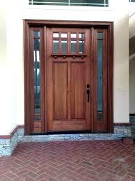 pella front door cost door cost front doors with sidelights charming how much does a gallery