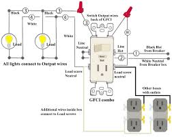 combination light switch wiring diagram valid wiring diagram switch wiring diagram for light switch and outlet in same box combination light switch wiring diagram valid wiring diagram switch outlet bo best wiring diagrams for a gfci
