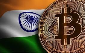 1 Btc To Inr Chart Bitcoin India 101 1 Bitcoin To Inr Bitcoin Price In India