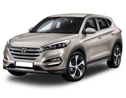 The base 2017 tucson se does include goodies like a backup camera, bluetooth connectivity and. Hyundai Tucson 2017 Carsguide