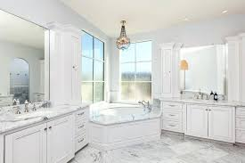 Bathroom Vanities Phoenix Az Mesmerizing Bathroom Vanities Phoenix Az Interior Design Ideas