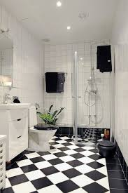 black and white diamond tile floor. Black And White Diamond Tile Floor N