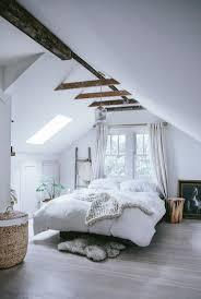 Full Size Of Bedroom:minimum Dimensions For Bedroom Square Footage In Ky Door  Width Code ...
