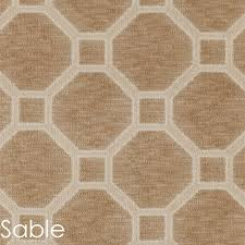 milliken delicate frame indoor octagon pattern area rug collection 3 8 thick 40oz cut pile in multiple colors customize your size