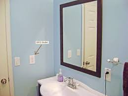 bathroom vanity light with outlet. Bathroom Vanity Light With Outlet Incredible Intended For Ideas 9 G