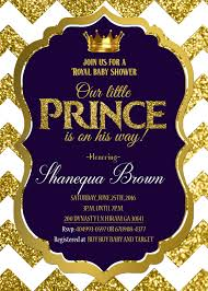 Royal Invitation Template 20 Picture Ideas Of Royal Ball Invitation Template Free