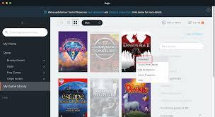Word Origins Website Origin Download And Play Your Games In Origin
