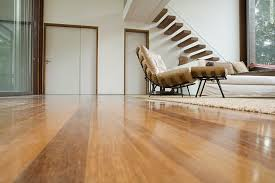 Wooden Flooring For Kitchens Get The Highest Sales Price For Your House Flip