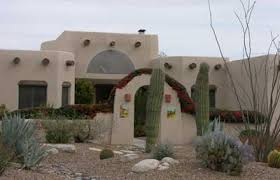 southwest home designs. southwest native american spanish style | southwestern house plans and home designs, including designs m