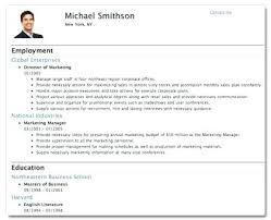 Make Resume Online Free Cool Make Resumes Online How To Make Resume Online Sample Resume Awesome