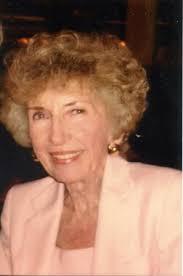 Darlene Richter | Obituary | The Muskogee Phoenix