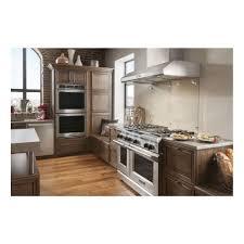 kitchenaid hood. kitchenaid commercial style48\ kitchenaid hood