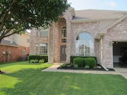 exterior paint colors that go with brickWhat is the perfect color to go with pink brick  Patty Brower