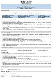 Ideas Collection Seo Resume Sample Lovely Software Trainer Resume ...