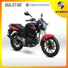 chinese manufacturer150cc chopper motorcycle city racing