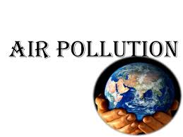 essays on air pollution co essays on air pollution