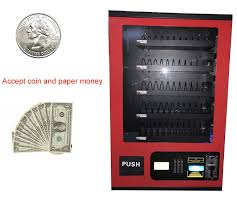 How To Get Money From A Vending Machine Amazing Buy Drink Vending Machines And Get Free Shipping On AliExpress