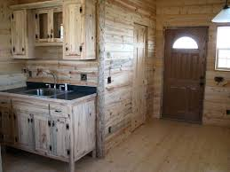 Pine Kitchen Cabinets For Amazing Knotty Pine Kitchen Cabinets 2planakitchen