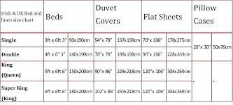 king size duvet dimensions. Wonderful Size King Size Blanket Dimensions Of A Bed Duvet  Dimension Quilts  With King Size Duvet Dimensions I