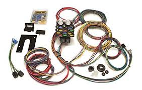 automotive wire harness kits wiring diagrams wd automotive wiring harness at Automotive Wiring Harness