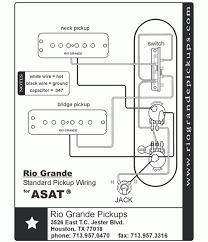 wiring diagram for electric guitar pickups readingrat net Electric Guitar Wiring Diagrams wiring diagram for electric guitar pickups electric guitar wiring diagrams humbucker
