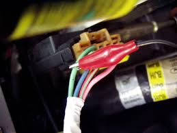 bulldog security diagrams this is the light green brake wire marked the red clip in the brake switch wire harness under the drivers side of the dash at the brake switch