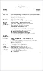 cover letter example graduate student advertising cover letter example
