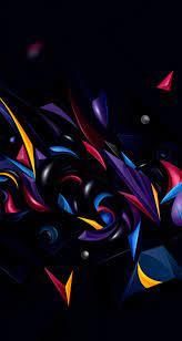 Android Cool Wallpaper Hd - WallpaperAndro