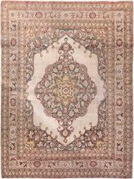antique persian tabriz bb6177