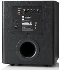 jbl home theater subwoofer. view larger jbl home theater subwoofer