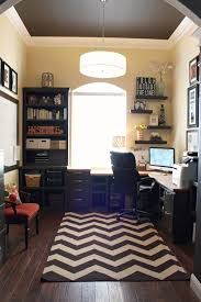 work from home office. Home Office Decor 19 Work From