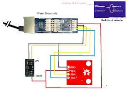 og dc load meter wiring diagram og diy wiring diagrams