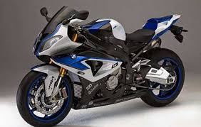 2018 bmw hp4 specs. wonderful 2018 2017 new bmw hp4 concepts and performance on 2018 bmw hp4 specs