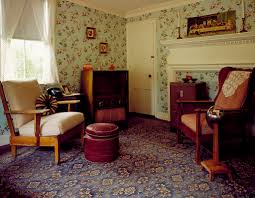 brilliant small living room furniture. Brilliant 1950s Living Room Furniture 79 Upon Small Home Decoration Ideas With