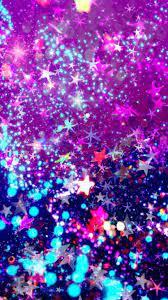 Starburst Galaxy, made by me #purple ...