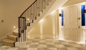 modern hallway lighting. Hallway Lighting Design John Cullen Modern G