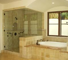extraordinary cleaning shower glass doors glass shower glass doors easy clean shower enclosures best cleaner for
